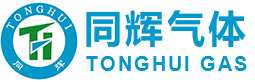 CHONGQING TONGHUI GAS CO. LTD